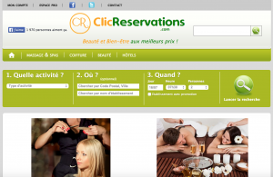 clicreservations
